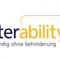 enter_ability